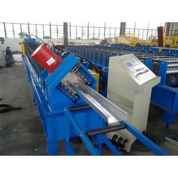 Venda quente C Purlin Máquinas para linha de máquina formadora de rolo frio