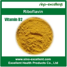 OEM for Soft Capsule,Vitamin E Softgel,Multi-Plants Extracts Softgel Manufacturer in China Riboflavin export to Azerbaijan Manufacturers