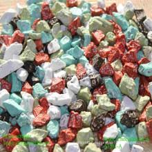 Шоколадные закуски знаменитый бренд / каменный шоколад