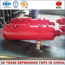 Hydraulic Cylinder for Coal Mine Hydraulic Support