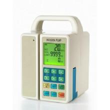 600I больница 100 мл инфузионный насос