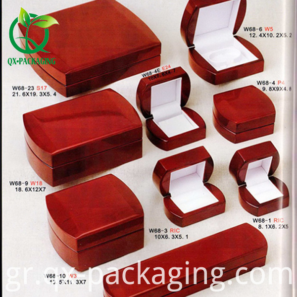 Jewelry Shipping Boxes Wholesale