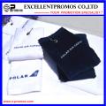 Serviette de golf promotionnelle en coton de haute qualité (EP-T58704)