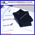 Promotional High Quality Cotton Golf Towel (EP-T58704)