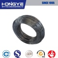 DIN 17223 Ungalvanized Spring Mattress Steel Wire
