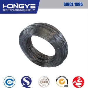 Carbon Spring Steel Wire Grade 2