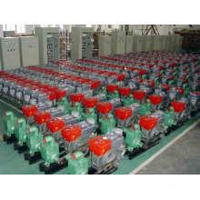 Shanghai Liancheng alta calidad Tcd bomba automática para la agricultura de riego