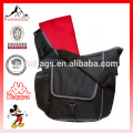 Shoulder Diaper Bag Adult Mens Baby Diaper Bag with Changing Pad