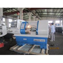 Ck6132 Metall Drehmaschine