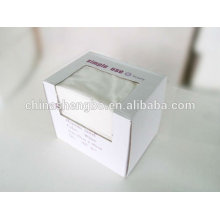 Lavabos jetables - Ultrasoft Cleansing Wipe [Made in China]