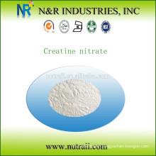 creatine nitrate 99%