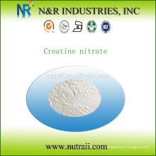 Creatina nitrato 99%