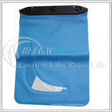 Phone Waterproof Bag (KG-WB004)