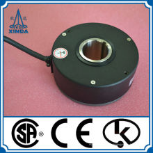 Répondeur de codeur micro rotatif magnétique ascenseur