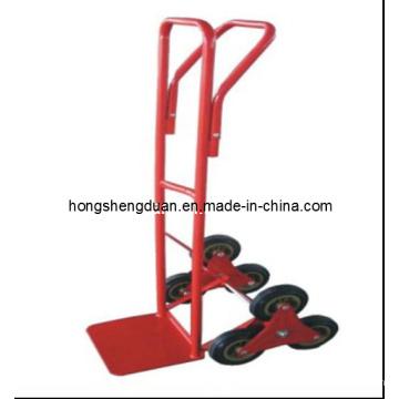 Hand Trolley (HT1310B)