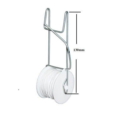 Greenhouse  Accessories Tomato roller hook