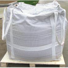 1000 Kg Big Bag pour alimentation animale