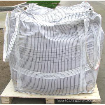 1000 Kg Big Bag for Animal Feed