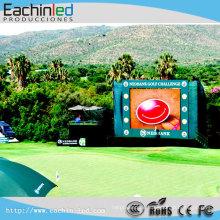 Vermietung SMD HD p1,9 p2.5 p3 p4 p5 p6 führte im Freien Anzeige / indoor LED-Bildschirm / Vermietung LED-Anzeige