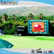 Rental SMD HD p1,9 p2.5 p3 p4 p5 p6 outdoor led display/ indoor led screen / rental led display