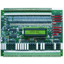 Elevator Parts, Lift Parts--Ypu Control Board