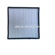 Filtro hepa separador de tipo H13 clase caja para campanas de flujo de aire laminar