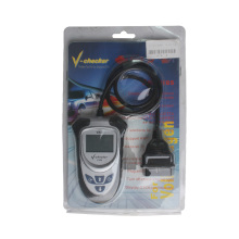 Lecteur de code V-CHECKER V102 VAG PRO sans CAN BUS
