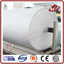 Cellulose nonwoven fabric