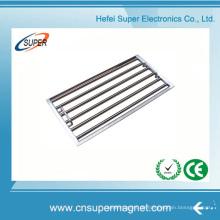 Heißeste Verkauf Neodym-Magnet-Bar