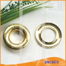 Boa qualidade Orelhas de bronze BM1567