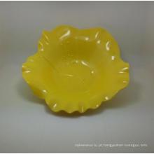 (BC-MB1032) Bacia reutilizável da melamina da alta qualidade