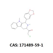 Garantia de alta pureza Cialis CAS171596-29-5