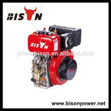 BISON (CHINA) 178F Moteur diesel