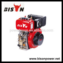 BISON (CHINA) 178F Motor Diesel