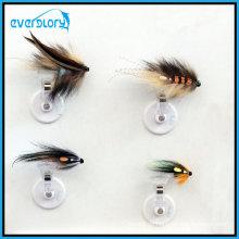 Guter Verkauf aller Arten von Fliegenfischen