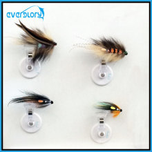 Good Selling All Type of Flies Fishing