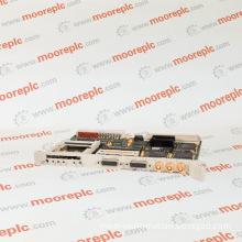 6AV6545-0CC10-0AX0 TP270 10 Inch Touch Panel | ab@mooreplc.com