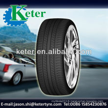 Automobiles radial car tyres