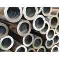 tubo de acero de la caldera sin costura st42 más barato