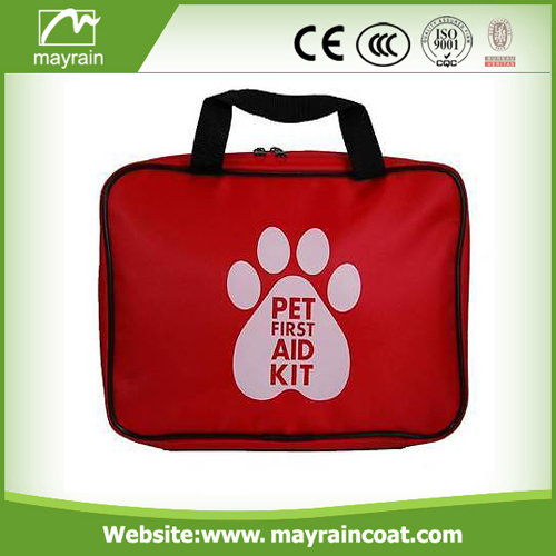 Safety Factor Bag