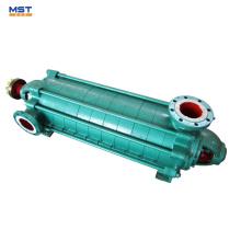 Hydraulische Wasserpumpe 1000 psi Pumpe