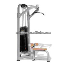 COMMERCIAL FITNESS EQUIPMENT/HIGH PULLY