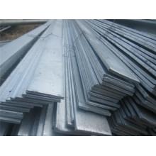 Barra plana de alta qualidade em aço macio