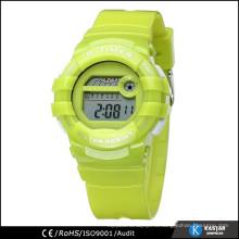Модные наручные часы для спорта, цифровые часы