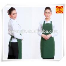 waiter apron,industrial apron