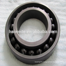 Full ceramic bearing 6806-2rs high quality 30*42*7mm