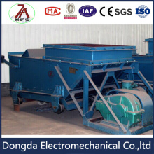 Reciprocating than Feeder của Instand Vibrator Feeder
