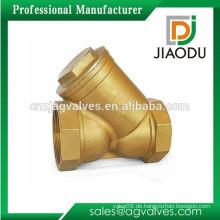 Filterventil JD-4235