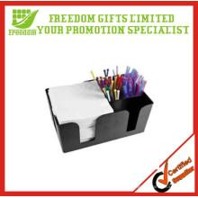 Custom Promotional Holder Napkin Bar Caddy
