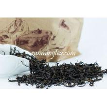 China famoso zhi lan xiang (aroma de orquídea) Dancong oolong chá